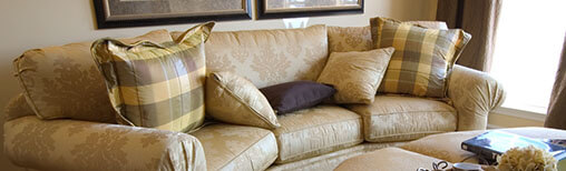 Cleaners Kingston Upholstery Cleaning Kingston